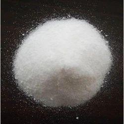 50 Kg Potassium Nitrate Powder