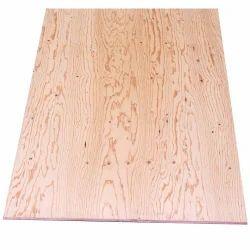 Marine Plywood Board