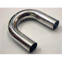 Aluminium Pipe Joiner