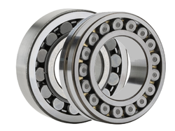 Imperial Spherical Roller Bearing