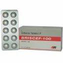 Briscef 100