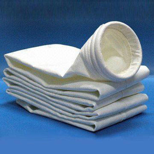 Anti Static Dust Collector Bags