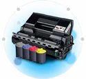 Cartridge Refilling Service