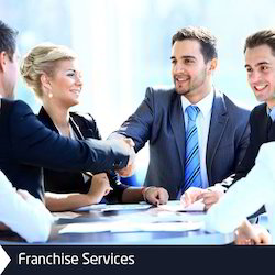 Data Entry Outsourcing Franchise Service