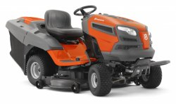 Husqvarna Riding Lawn Mover TS 342