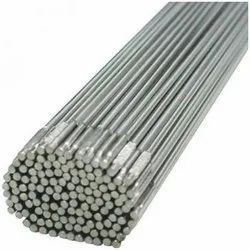 Welding Wire Rod