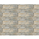 14259583237701 - VE Wall Tiles