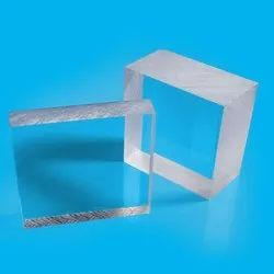 Lexan Solid Compact Clear Polycarbonate Sheets