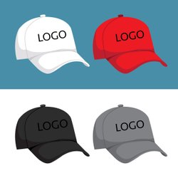 1 Day Commercial Cap Printing Services