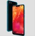 Lava Z92 Mobile Phone