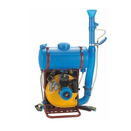 Aspee Bolo Power Sprayer At Rs 6500 Piece Power Sprayer