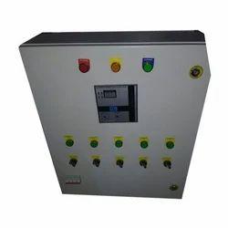 Power Factor Panel (50KLW), 240 V