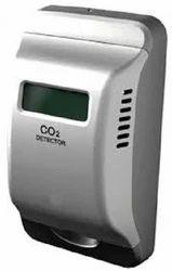 Carbon Dioxide Transmitter - Co2