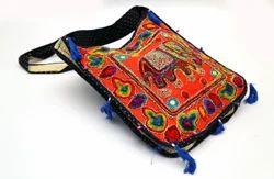 Handmade Gypsy Banjara Bags