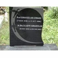Granite Monument Stone