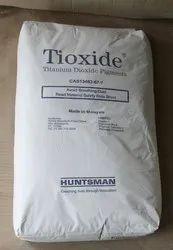 Titanium Dioxide TR 92