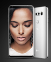LG V30Plus Mobile