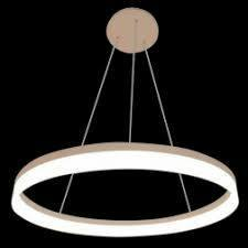 Compact :36w Monalisa Single Pendent Light