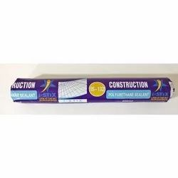 IS - 132 Construction Polyurethane Sealant