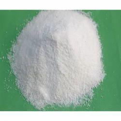 Chlorine Dioxide Powder