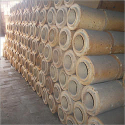Furnace Refractories At Best Price In India