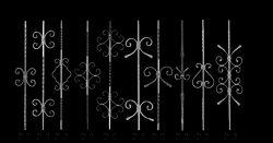 Panel Units
