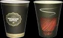 120 Ml Single Wall Paper Cup