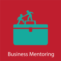 1 Month Existing Company Modification Business Mentoring, Location: Pan India
