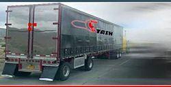 LCV Transporting Service