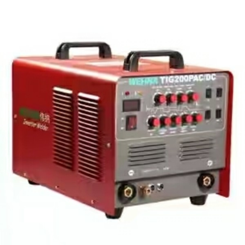 Mini Generator 3 Kva And 5 Kva 220 Volt Rs 22000 Unit Id