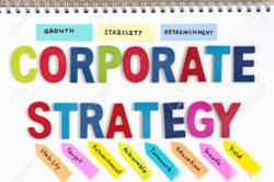Corporate Strategy and Business Excellence