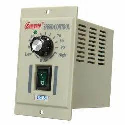 Samgold Motor Speed Controller