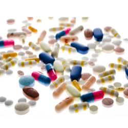 Pharma Franchise in Anjaw