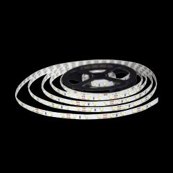 LED 3528 Strip 60 Led