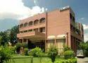 Hotel Booking Dehradun Service