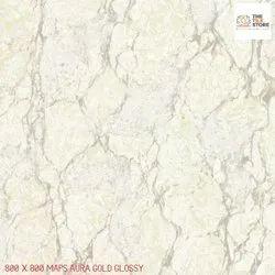 800 X 800 MAPS AURA GOLD