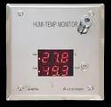 Ai-rhtm Digital Humidity And Temperature Indicator