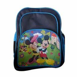 b89ebbd07a Kids School Bag in Hyderabad
