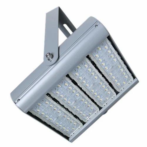 Modular Led Light