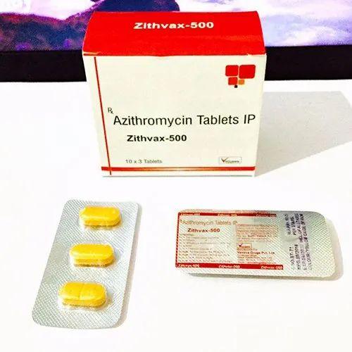 lexapro 20 mg street price
