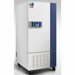 Humidity Thermal Chamber