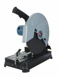 Cut Off Machine CA-355