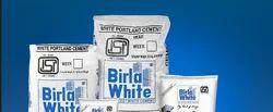 Ultra Tech White Cement