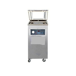 Single Chamber Vacuum Packaging Machines