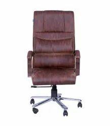 High Back Director Chair