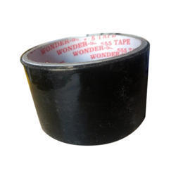 Black , Self Adhesive Tape