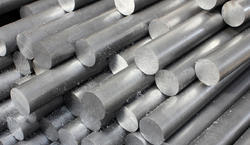 Nickel 200 Bar