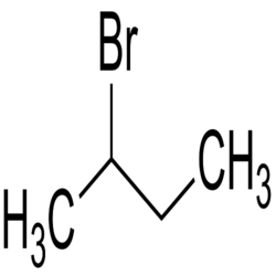 Tetra Butyl Ammonium Hydroxide