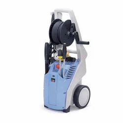 Kranzle K 2160 TST Pressure Cleaner