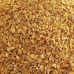 Pure Mix Cattle Feed